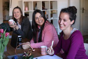 business-women-group