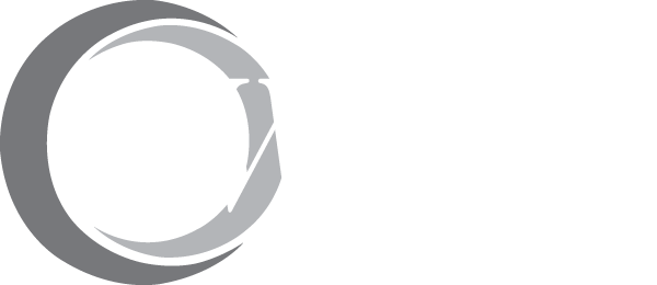CWEEL