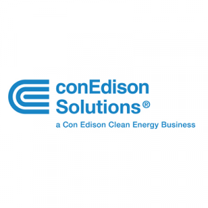 ConEdison-bronze