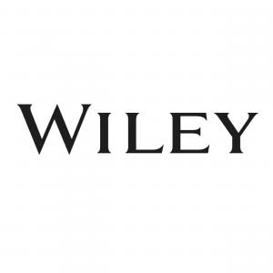 wiley-logo-square-01