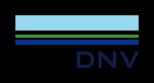 DNV_logo_RGB (002)