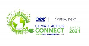 climate action connect_Page_1