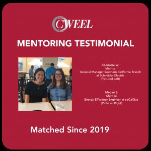 Cweel mentoring pair-03
