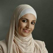 Al Mhairat, Suhair